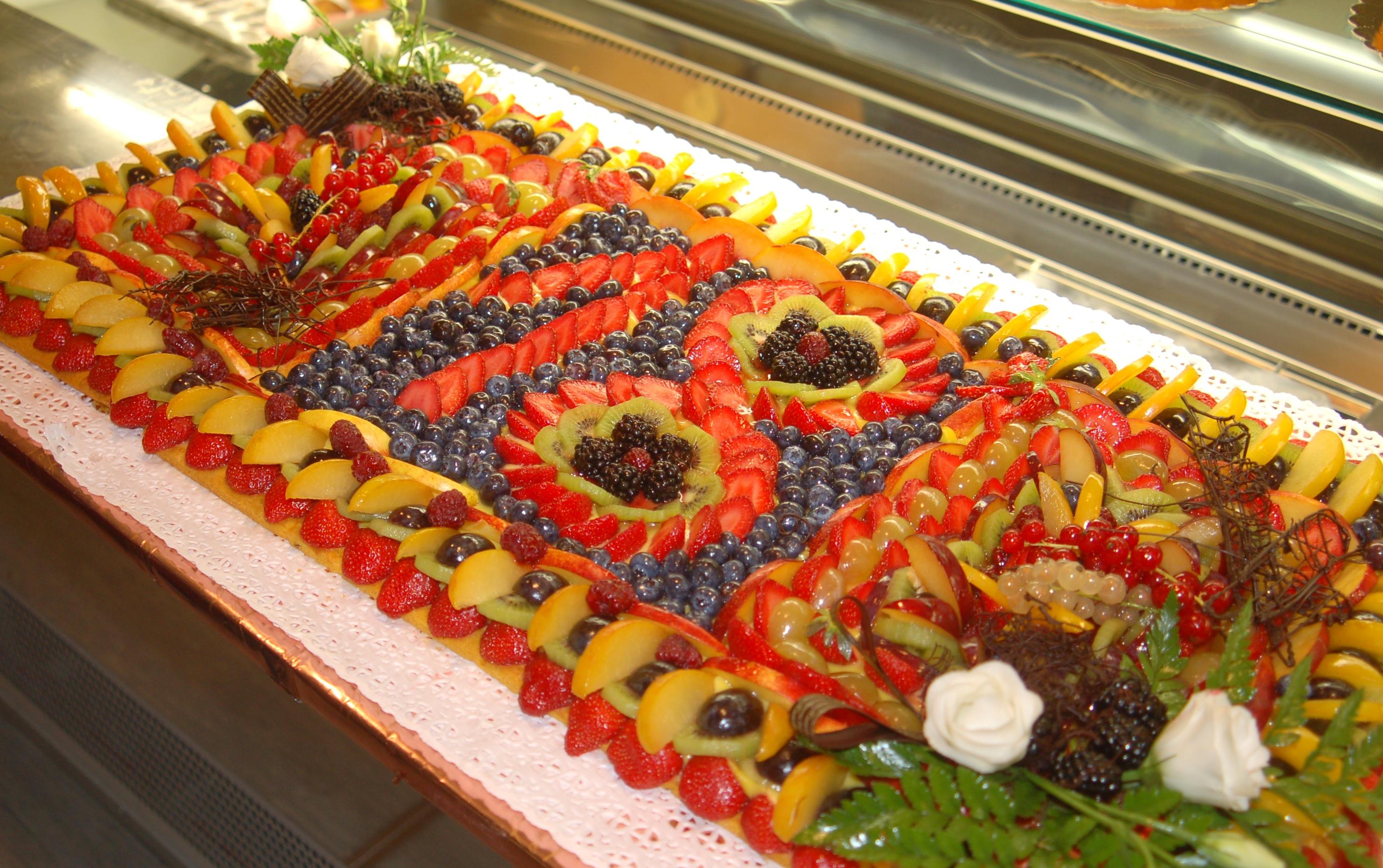 Buffet Di Dolci Per Bambini : Loano buffet dolci funfamily offerte vacanze con i bambini