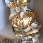 confezioni-regalo1