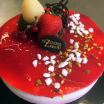 cake-design-torta