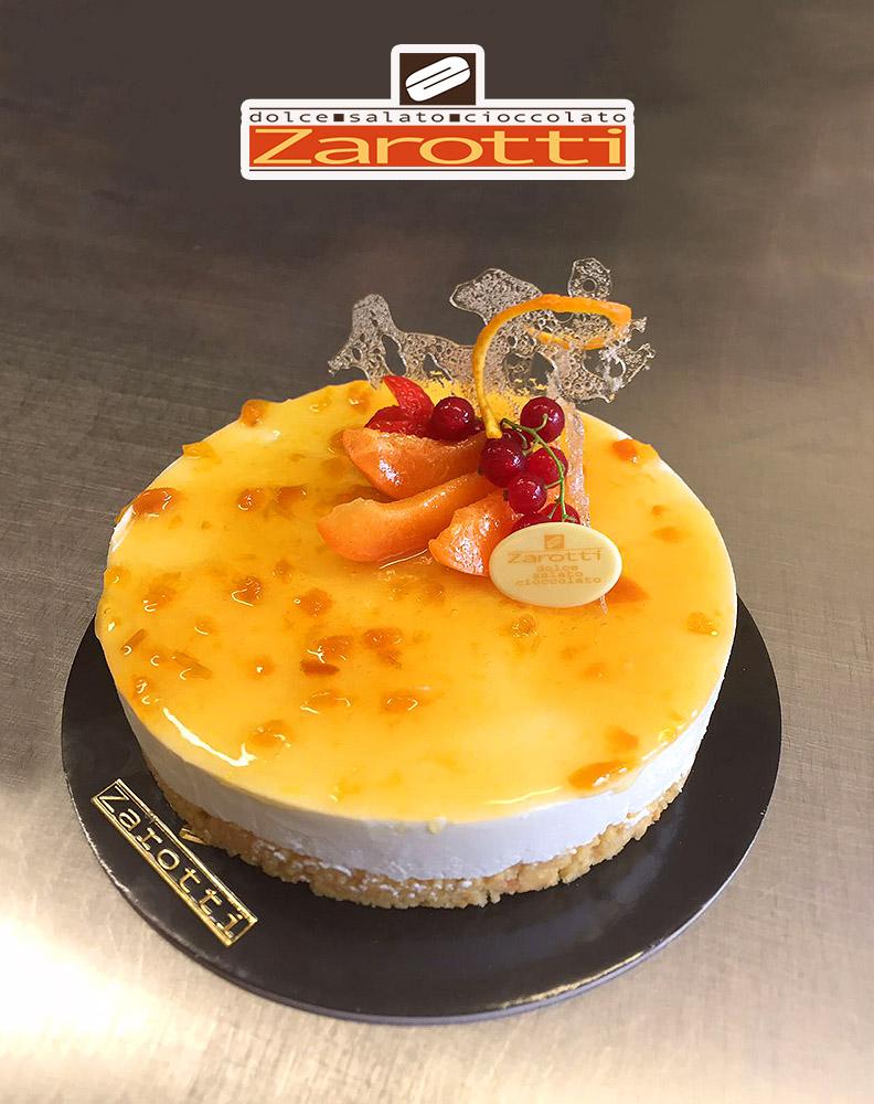 torta-decorazione