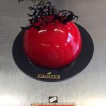 zuccotto-dolce-decorazione-torta