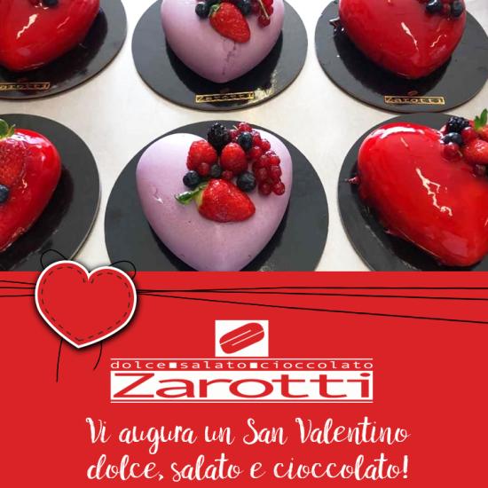 san-valentino2021