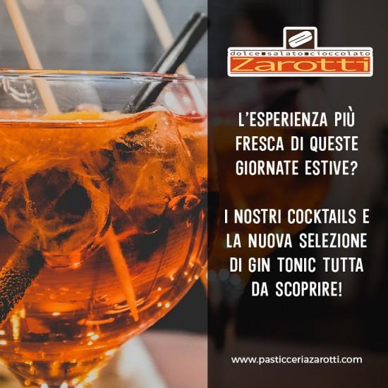 zarotti-cocktail-estate2021